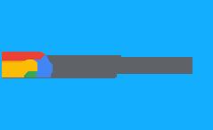 Dell Boomi Google Cloud Integration