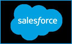 Dell Boomi Salesforce Integration