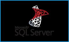 Dell Boomi Microsoft SQL Server Integration