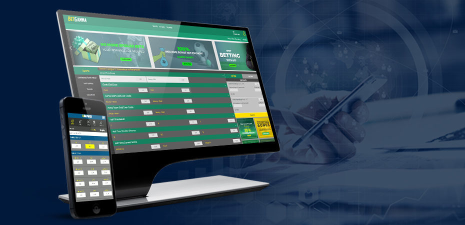 The Ultimate Guide for Online Sports Betting Software Business in 2020