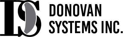 Donovan Systems Inc.