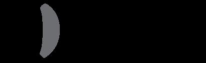 Donovan Systems Inc.