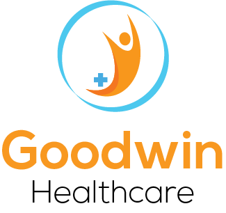 Goodwin Healthcare