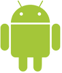 Android White Label Fantasy Cricket Mobile Apps