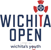 Wichita Open