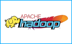 Dell Boomi Apache Hadoop Integration