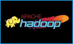 Dell Boomi Apache Hadoop Integration