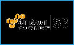 Dell Boomi Amazon S3 Integration