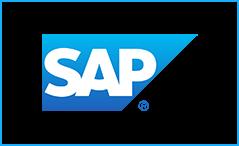 Dell Boomi SAP Integration