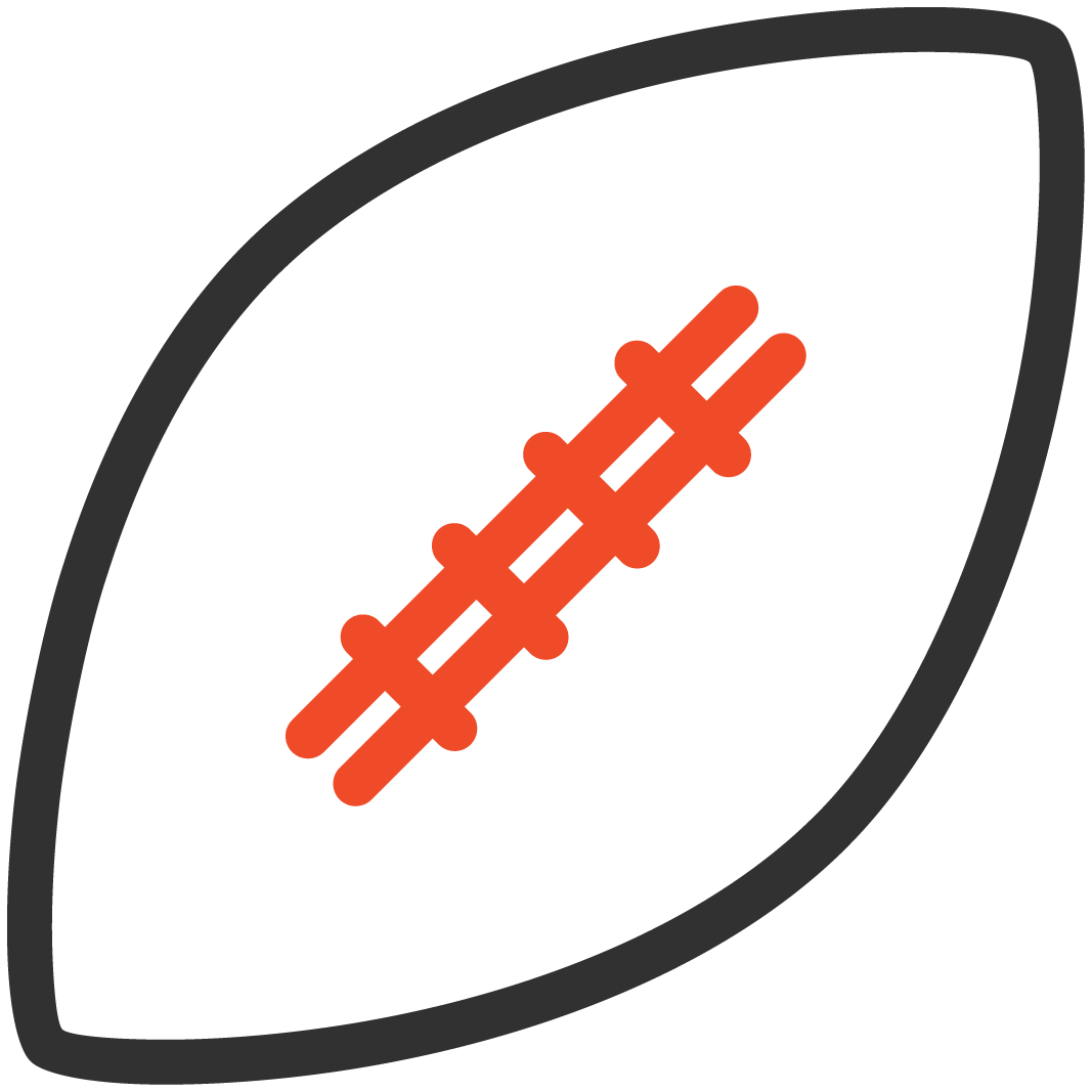 Fantasy Rugby Software
