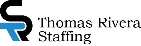 Thomas Rivera Staffing