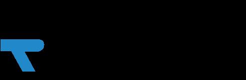 Thomas Rivera Staffing