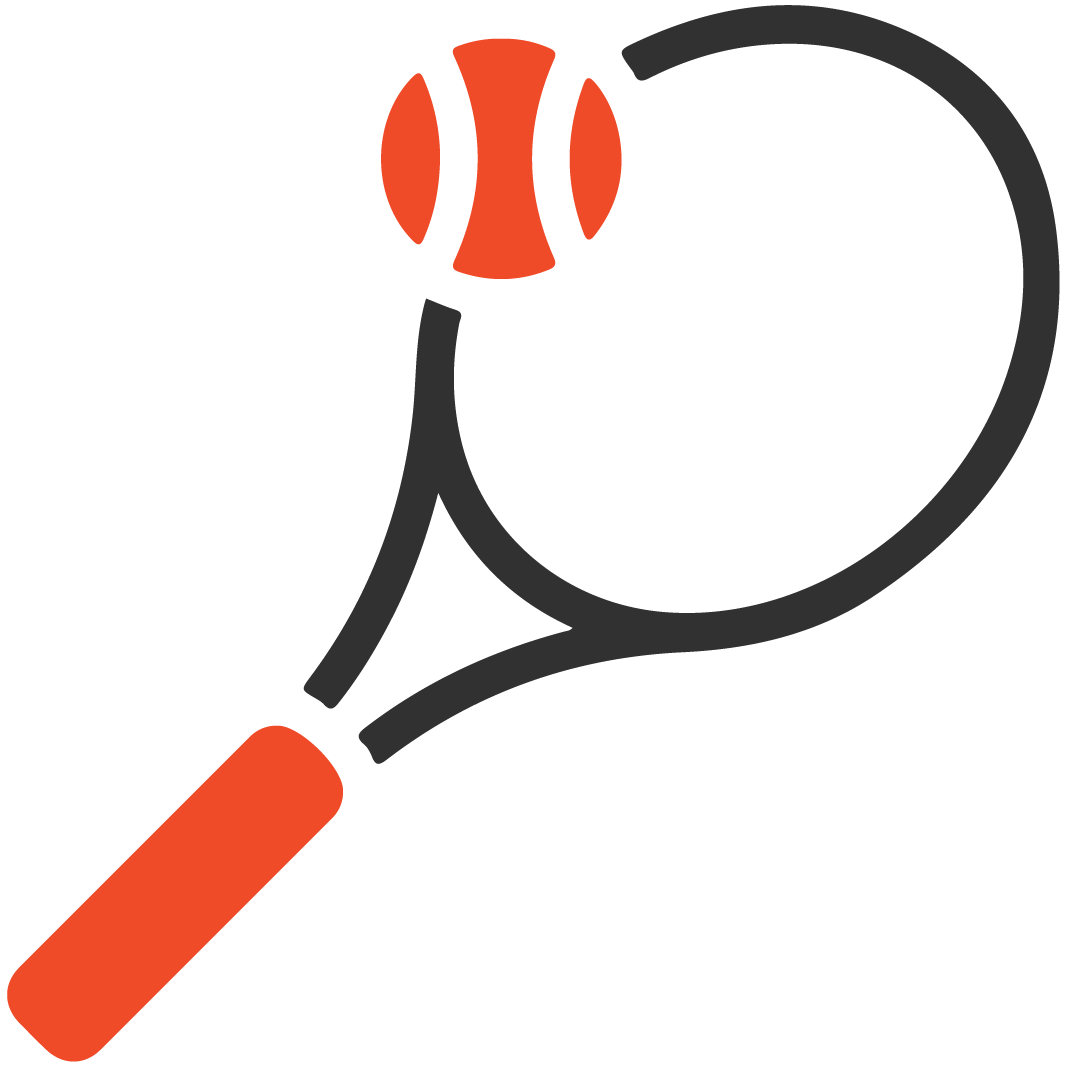 Fantasy Tennis Software