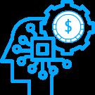 AI Integration Betting