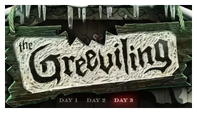Greeneviling