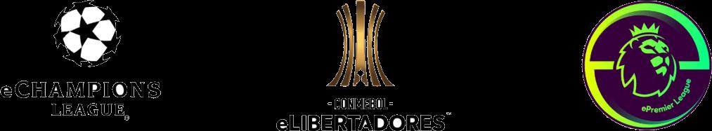 FIFA League Qualifying Tournaments