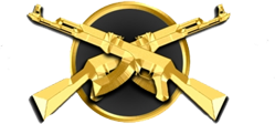 Master - Counter-Strike Tournament Management Software
