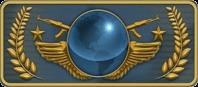 Global - Counter-Strike Tournament Management Software