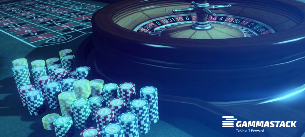 The Era of TRON Casino Dapps