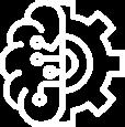 White Label Fantasy Golf Software - AI For The Predictive Analysis