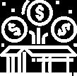 White Label Fantasy Golf Software - Referral Bonus