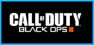 Call Of Duty Esports Tournaments Black Ops