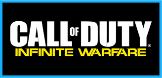 Call Of Duty Esports Tournaments Infinite Warfare