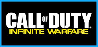 Call Of Duty Esports Tournaments Infinite Warfare