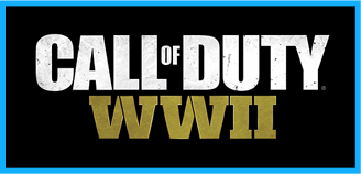 Call Of Duty Esports Tournaments WWII
