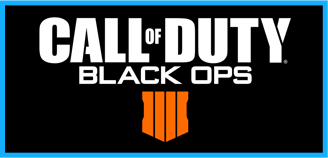 Call Of Duty Esports Tournaments