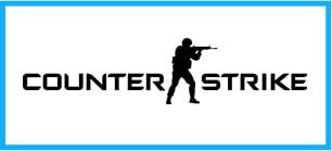Counter-Strike Tournament Management Software