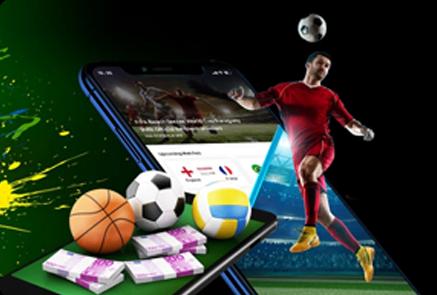 White Label Fantasy Sports Software Solution