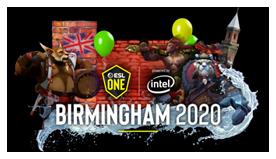 birmingham 2020