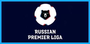 Russian Premier Liga