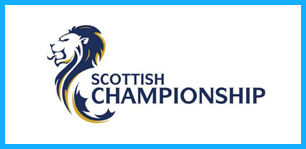Scottish Championship