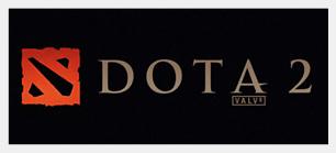 Esports Tournament Platform For Dota-2