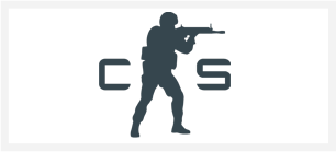 Counter Strike Tournament Management Software
