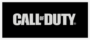Call of Duty Tournament Management Software