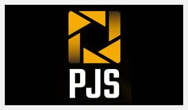 PUBG JAPAN SERIES Season 5