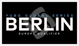 PGS: Berlin - Americas Finals