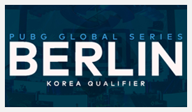 PGS: Berlin - Korean Finals