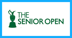 The Senior Open