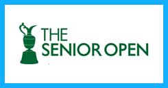 The Senior Open