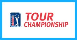 Tour Champions
