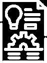 ServiceNow Development - IT Service Management