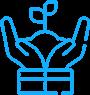ServiceNow Development Company - Financial savings