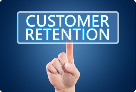 Fantasy Exchange Software - Enhanced Customer Retention