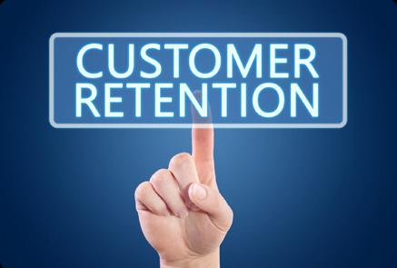 Fantasy Exchange Software - Enhanced Customer Retention