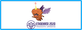 Emerging experts in Blockchain ETHDenver