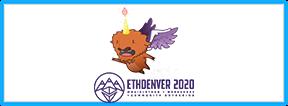 Emerging experts in Blockchain ETHDenver